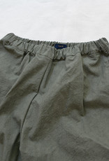 Makié Luis pants