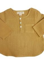 La Petite Collection Kurta blouse