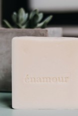 énamour Pure Baby Soap