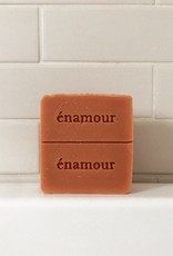 énamour Baby Sleep Soap