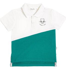 Miles Baby Polo Racquet Club