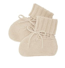 Fub Baby Boots