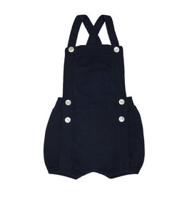 Fub Baby Overall