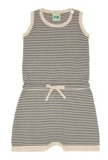 Fub Baby jumpsuit