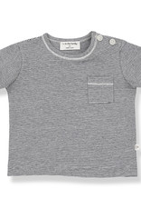 1+ in the family Cadaques T-shirt