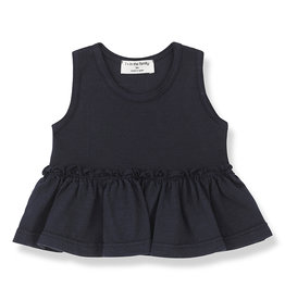 1+ in the family Camisole Leuca