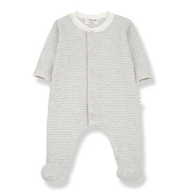 1+ in the family Marcello Jumpsuit