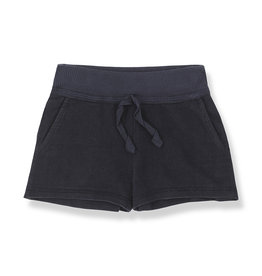 1+ in the family Etna shorts