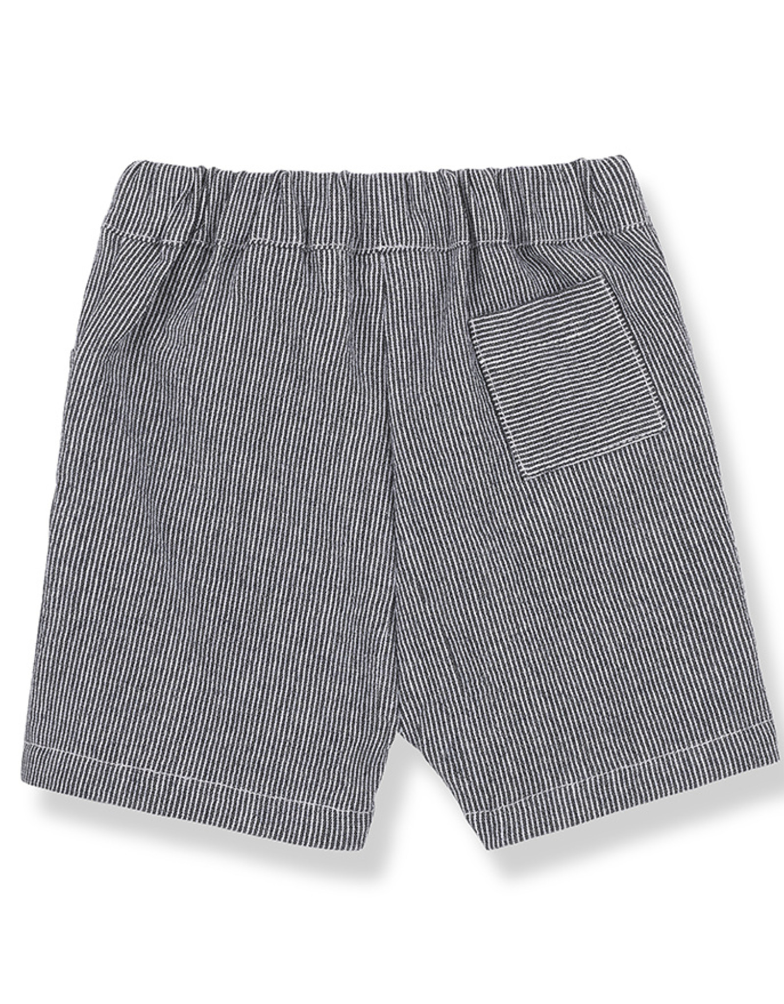 1+ in the family Lazzaro Bermuda Shorts