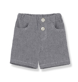 1+ in the family Lazzaro Bermuda Shorts