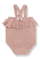 1+ in the family Stintino Romper