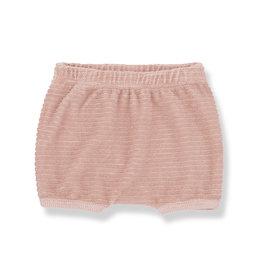 1+ in the family Alghero shorts