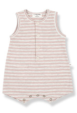 1+ in the family Maxime playsuit