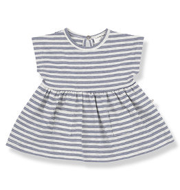 1+ in the family Grasse Dress