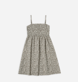 Rylee and Cru Lacy Flora dress