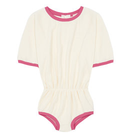 We are kids Romy Playsuit