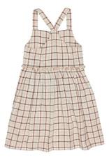 Buho Zoé Dress