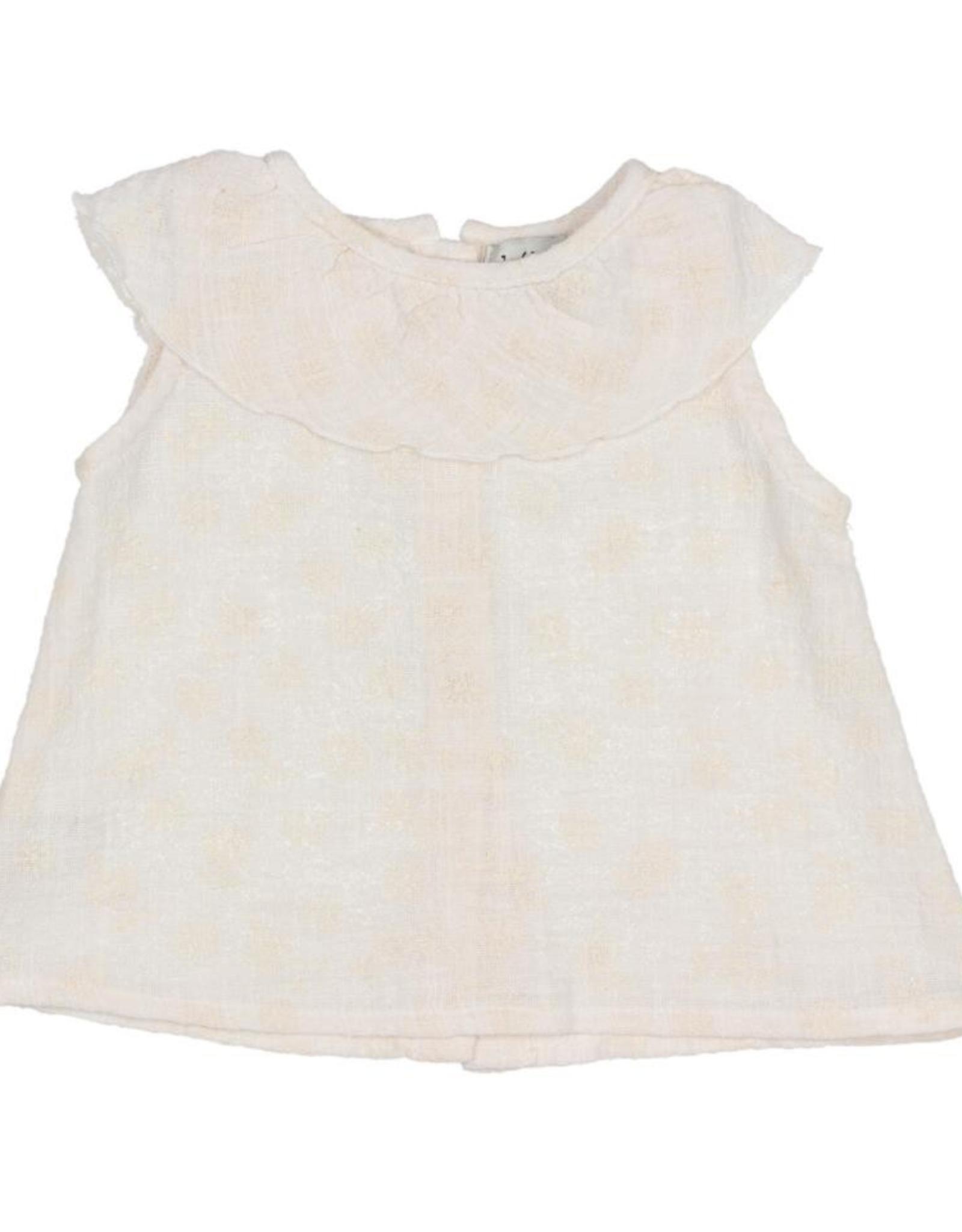 Buho Mimi blouse