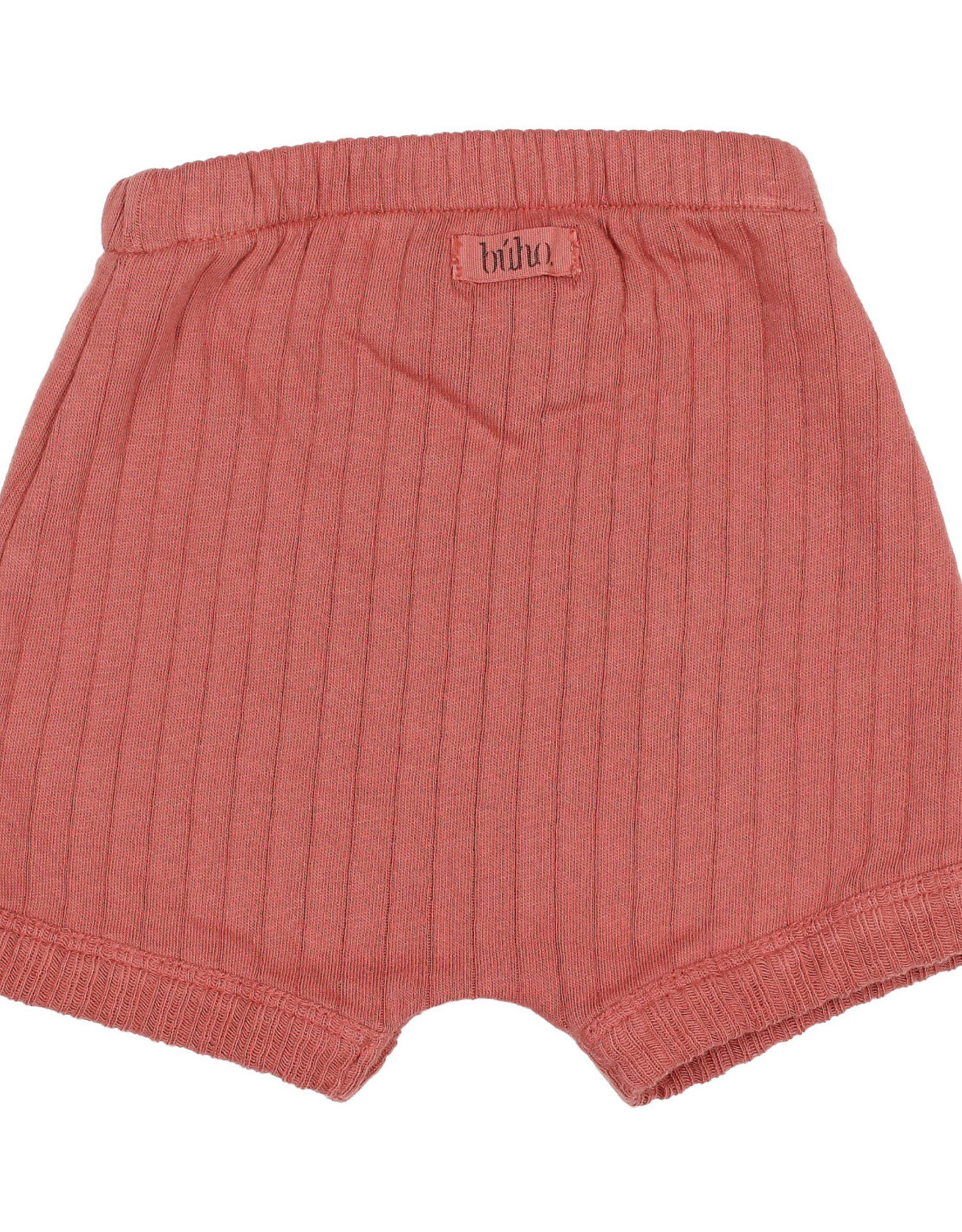 Buho Roma Shorts