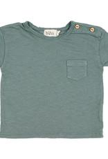 Buho Cedric t-shirt