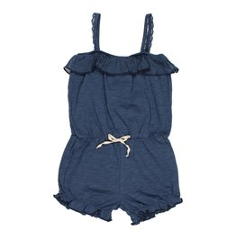 Buho Mar Jumpsuit