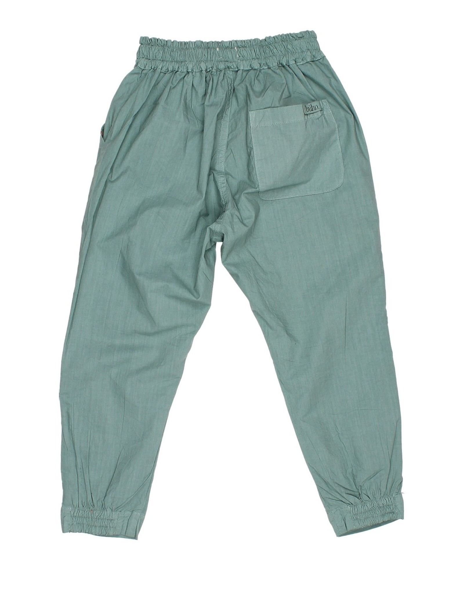 Buho Atlas Pants