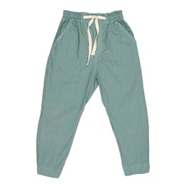 Buho Pantalon Atlas
