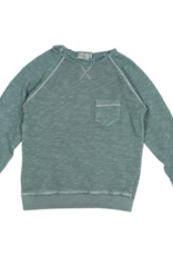 Buho Harry sweater