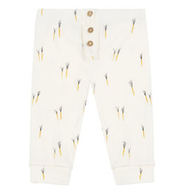 Buho Sol Carrots Leggings