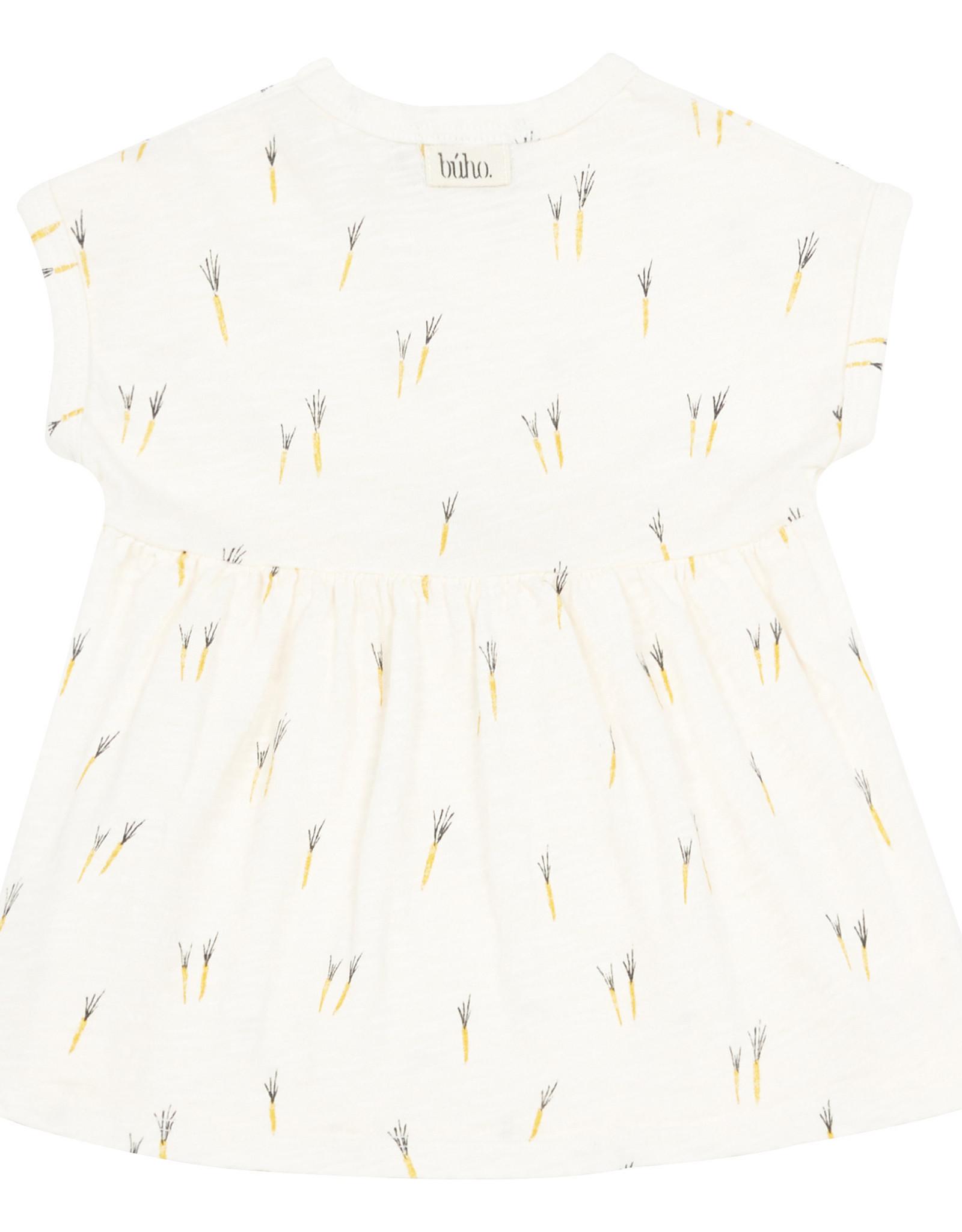 Buho Sicilia dress