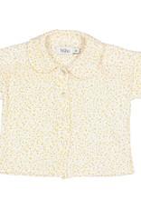 Buho Martina baby blouse