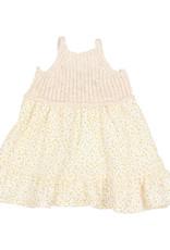 Buho Lea dress
