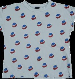 Bonmot T-shirt Pepsi