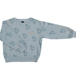 Bonmot Bakery Sweatshirt