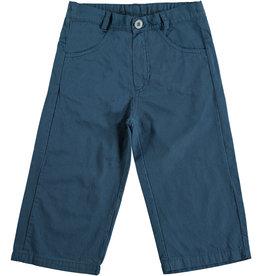 Bonmot Pants