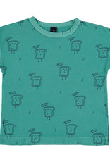 Bonmot Bakery T-shirt