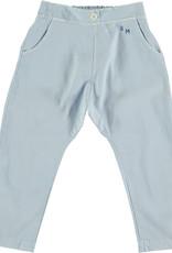 Bonmot Baggy trouser