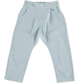 Bonmot Pantalon court ample