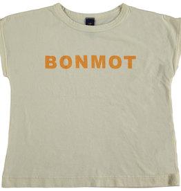 Bonmot Bonmot T-shirt