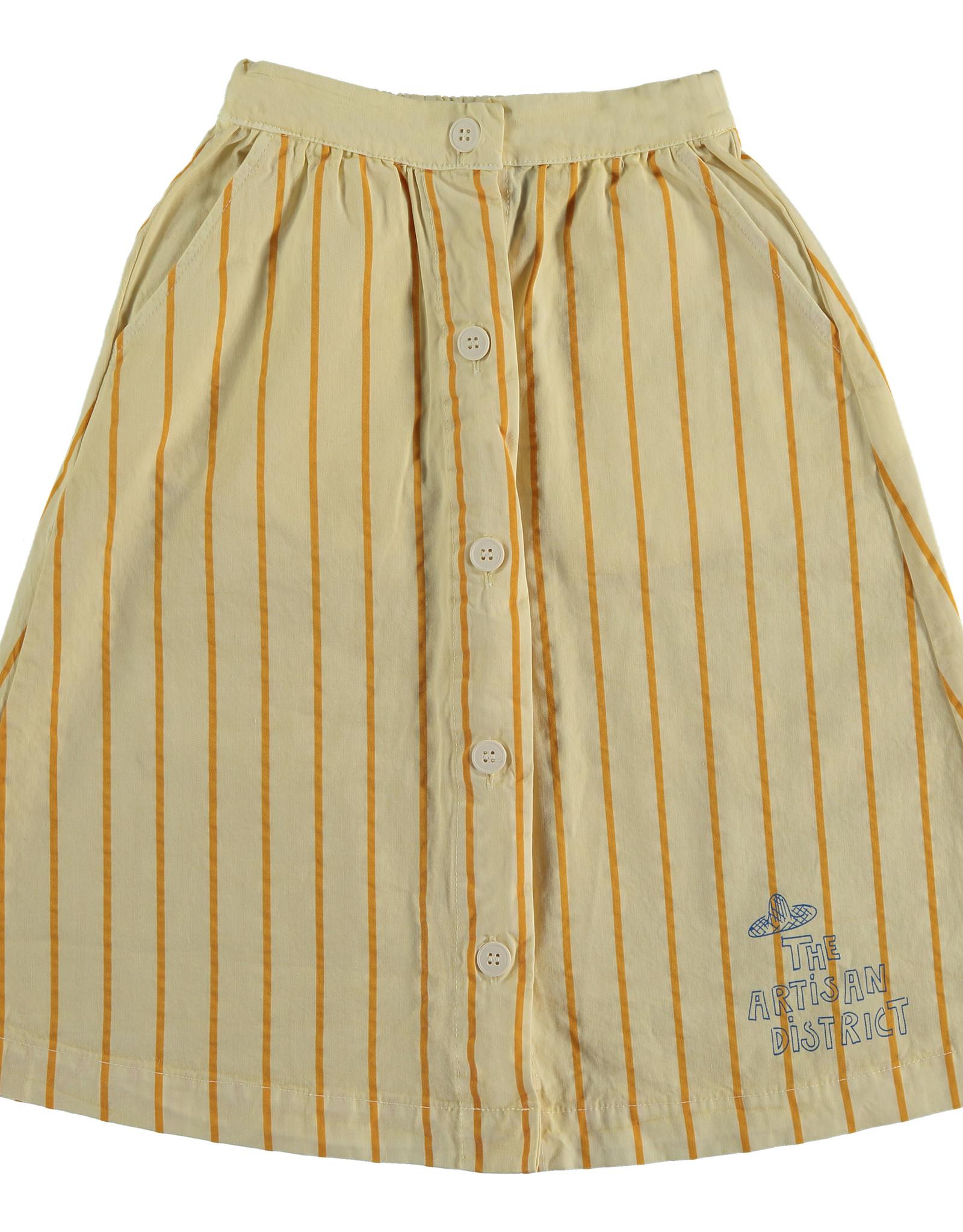 Bonmot Artisan skirt