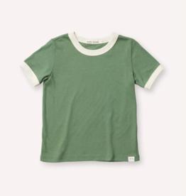 Petits Vilains T-shirt Ringer