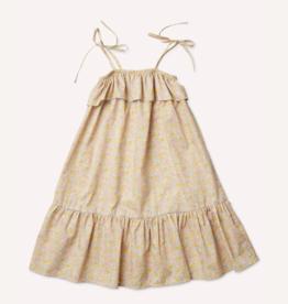 Petits Vilains Béatrice sun dress