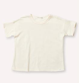 Petits Vilains T-shirt Coeur