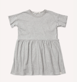 Petits Vilains Martine t-shirt dress
