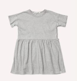 Petits Vilains Robe t-shirt Martine
