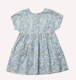 Petits Vilains Marie Everyday dress
