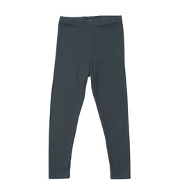 Bacabuche Rib Legging