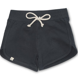 Bacabuche Terry Fleece Shorts