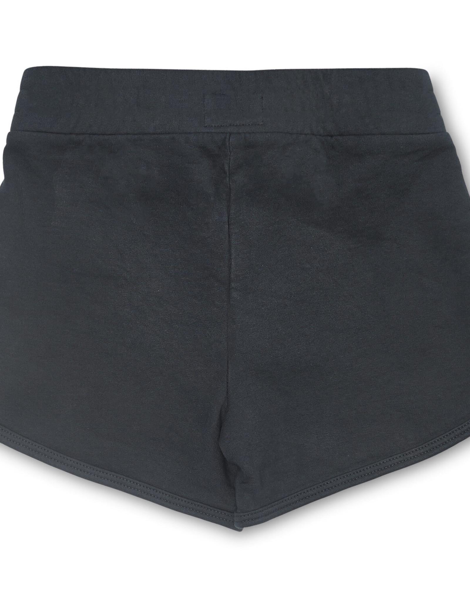 Bacabuche Terry Fleece Shorts
