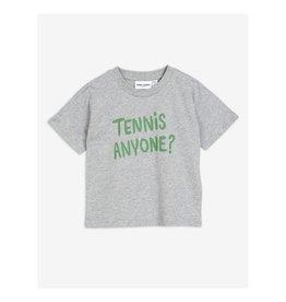 Mini Rodini T-shirt Tennis Anyone